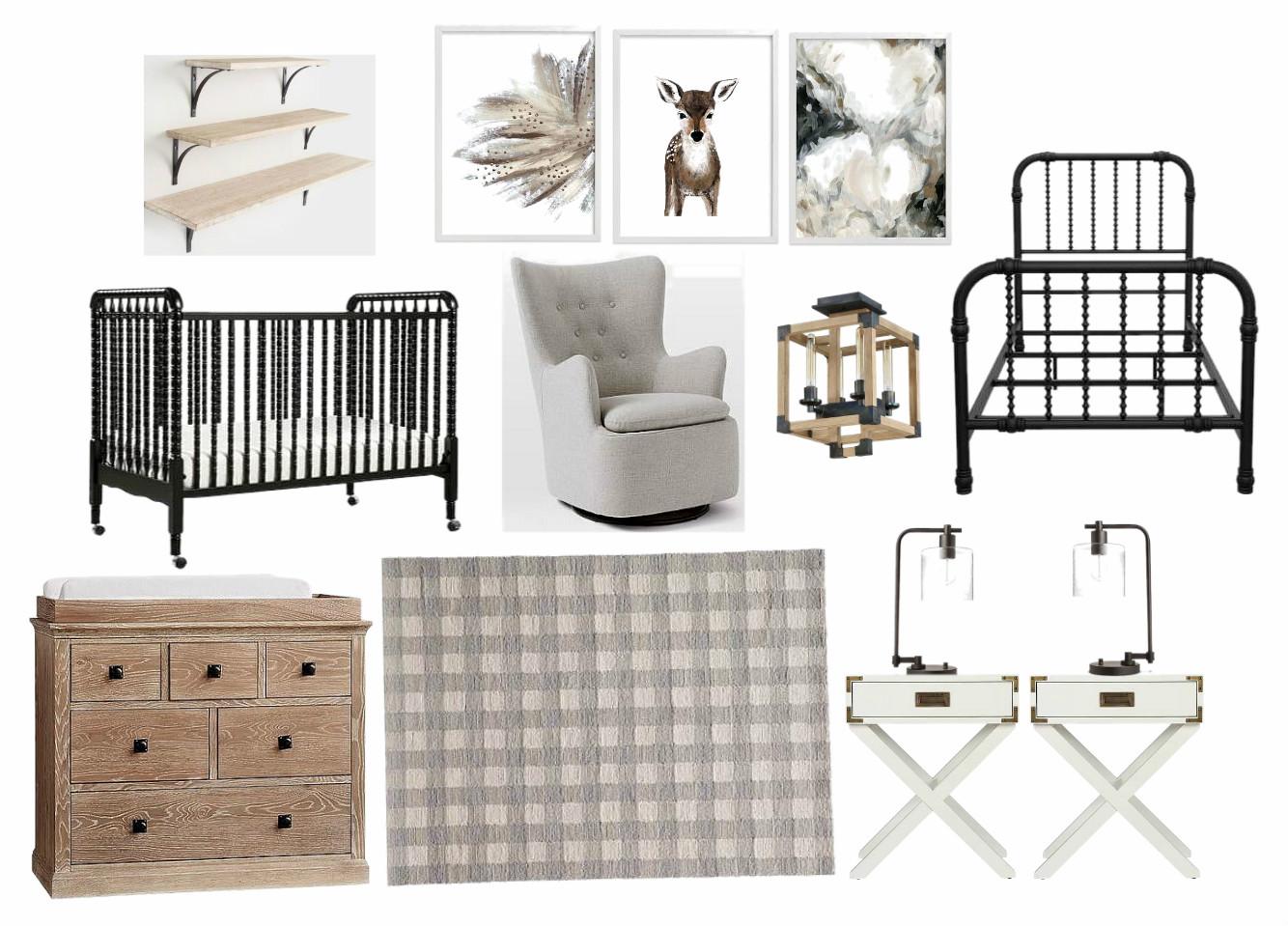 OB-Multi Purpose Room Ideas - nursery  guest room.jpg