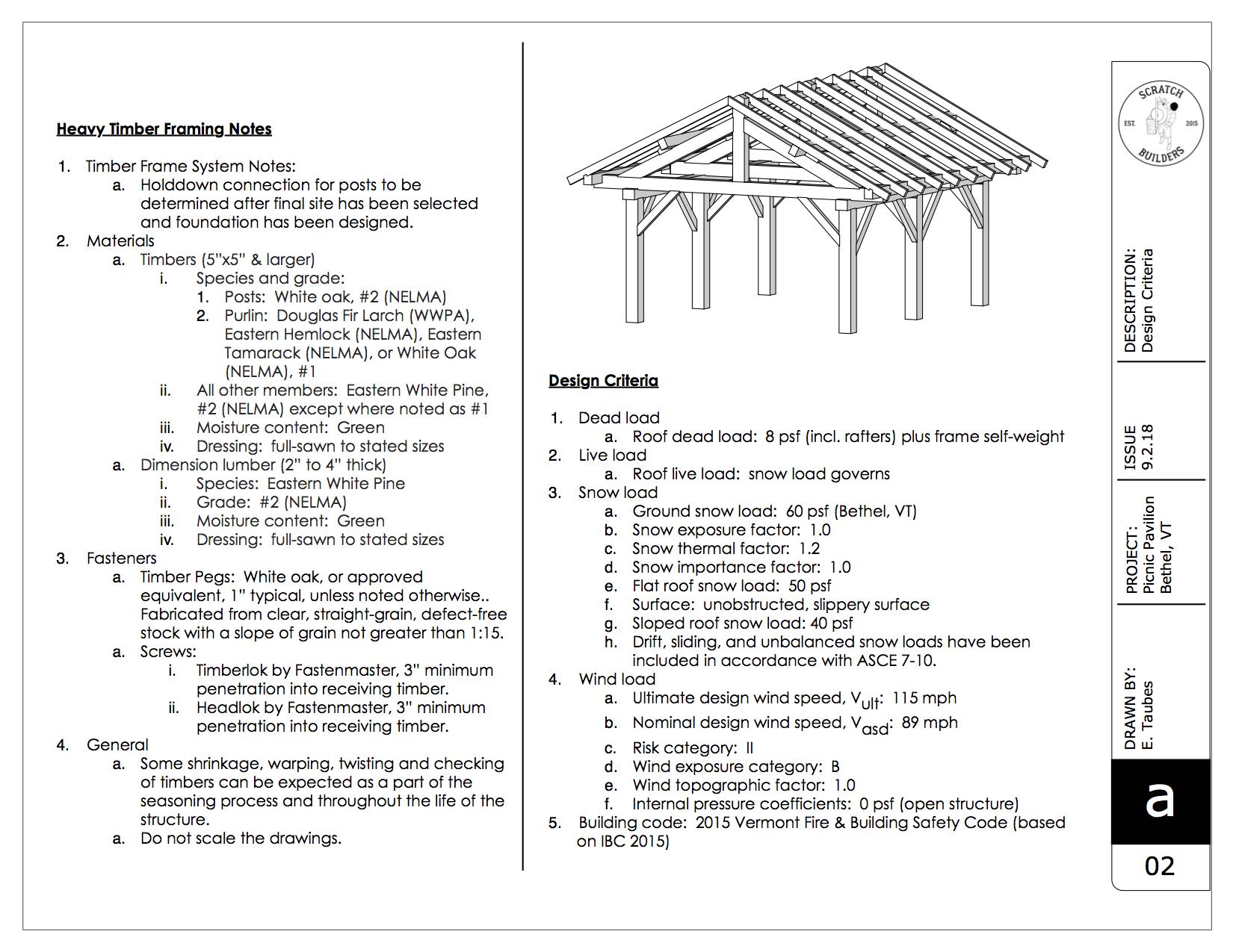 Strafford Drawing copy (dragged) 1.jpg