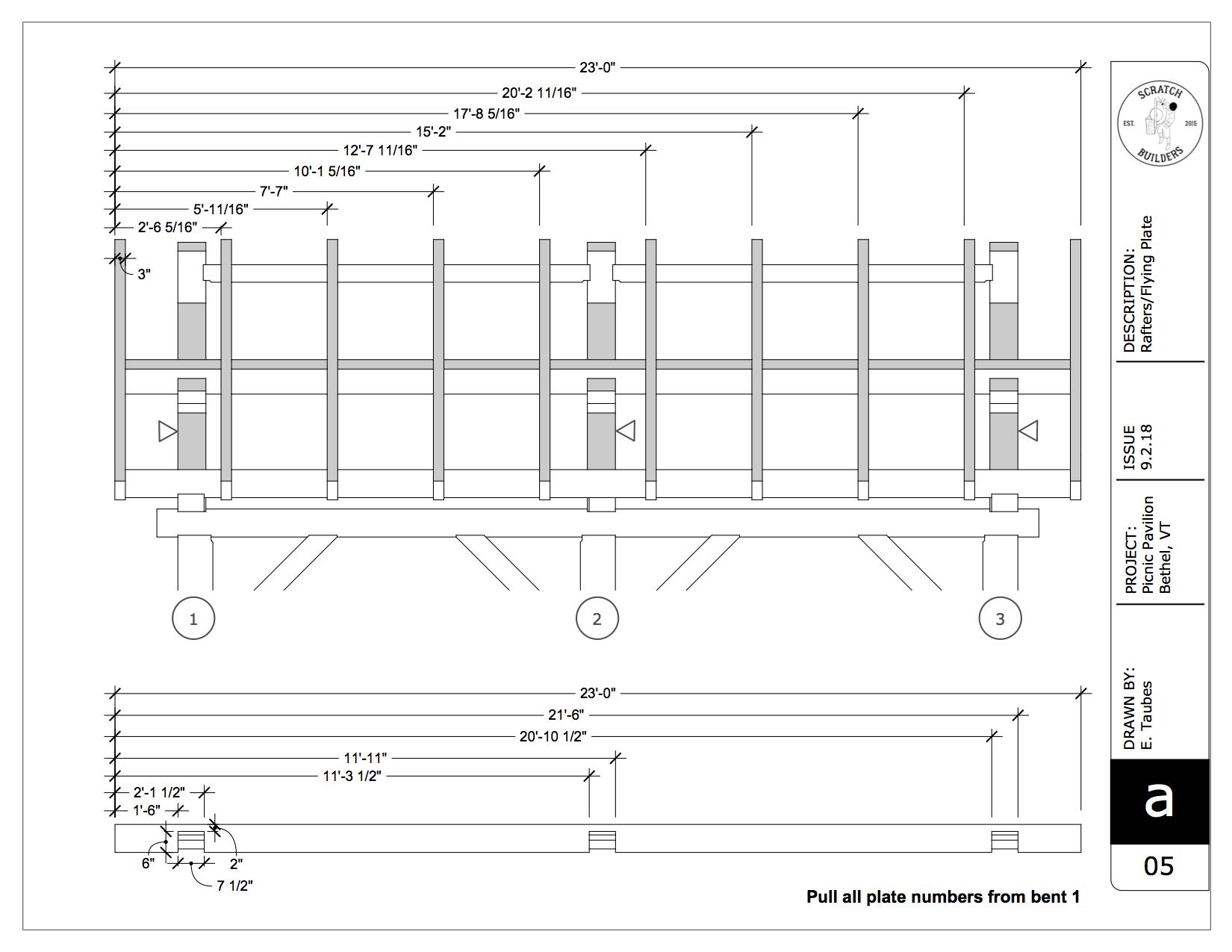 Strafford Drawing copy (dragged) 4.jpg