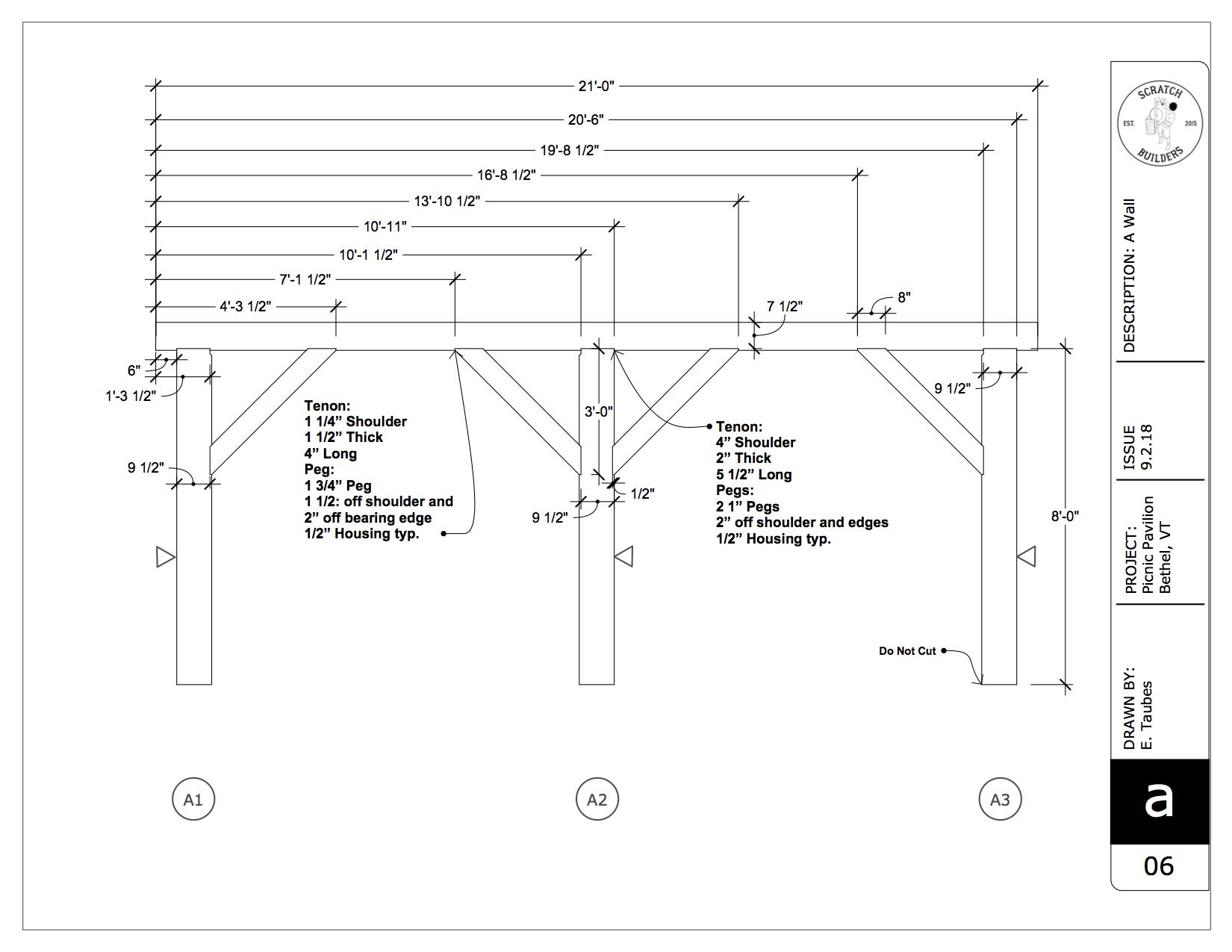 Strafford Drawing copy (dragged) 5.jpg