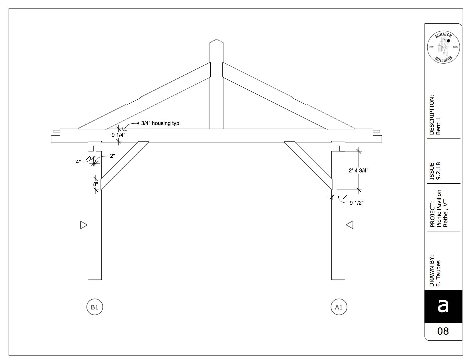 Strafford Drawing copy (dragged) 7.jpg