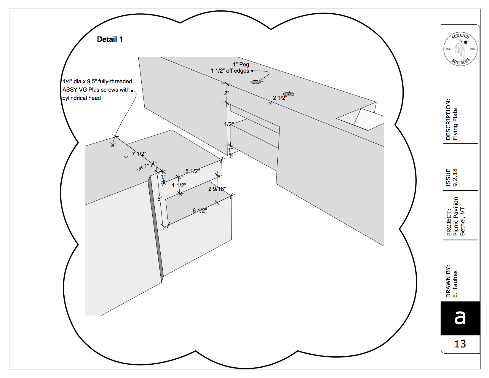 Strafford Drawing copy (dragged) 10.jpg