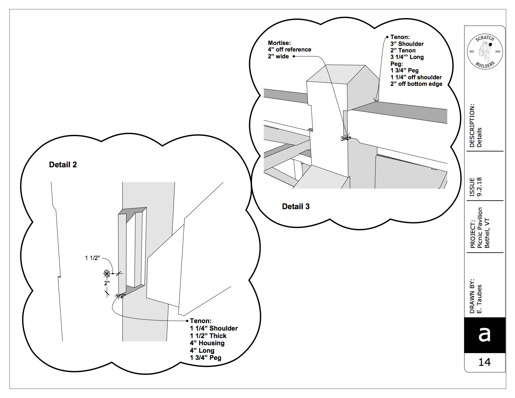 Strafford Drawing copy (dragged) 11.jpg