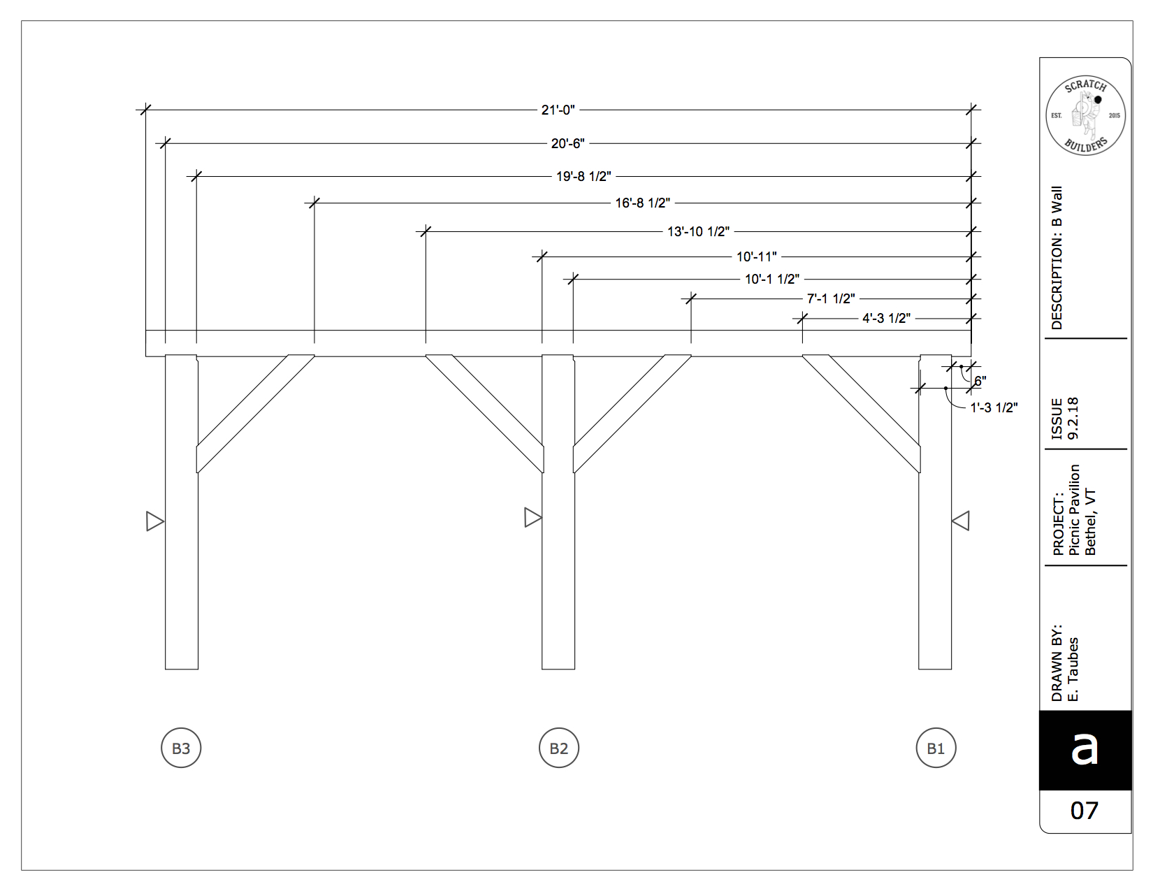 Strafford Drawing copy (dragged) 6.jpg