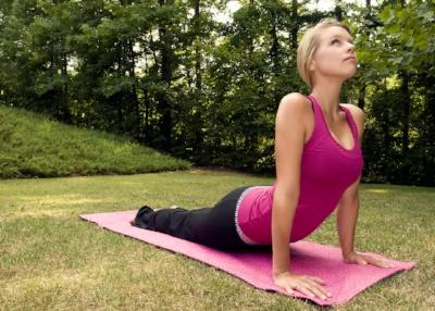 exercising.jpg