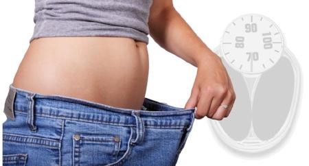 weight loss.jpg