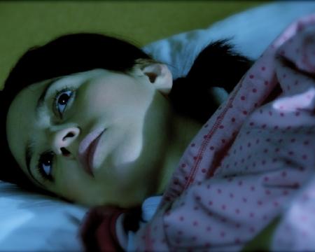 sleep apnea.jpg