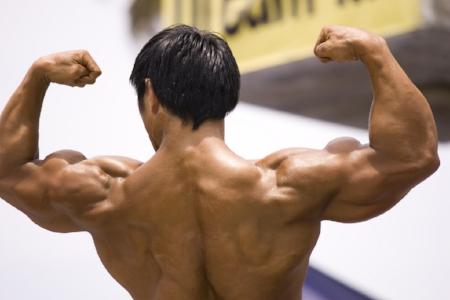 steroid.jpg
