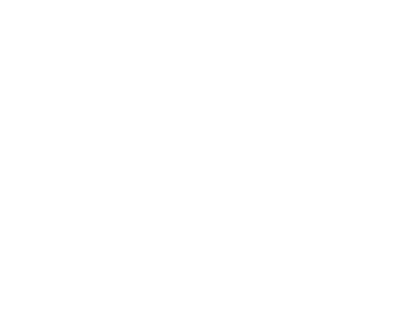 BEST OF 2000 TITLE.png