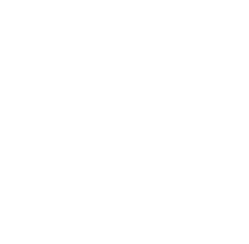 Official01.png