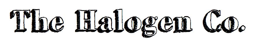 halogen 4.png