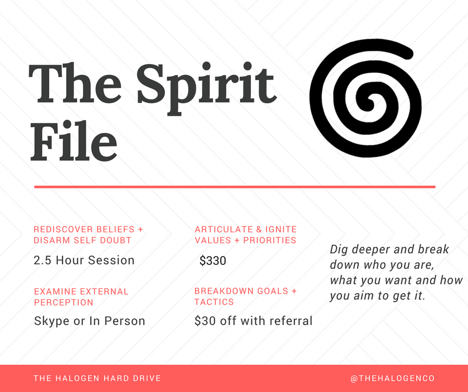 Spirit File.png