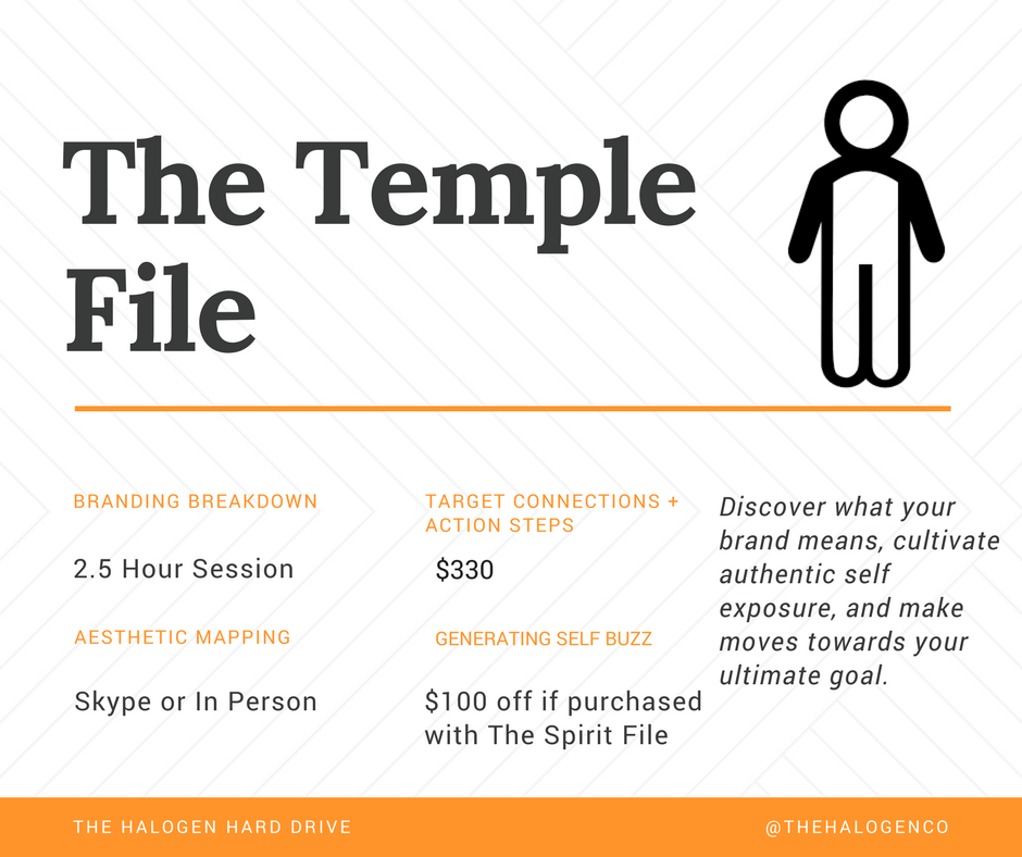 Temple File.png