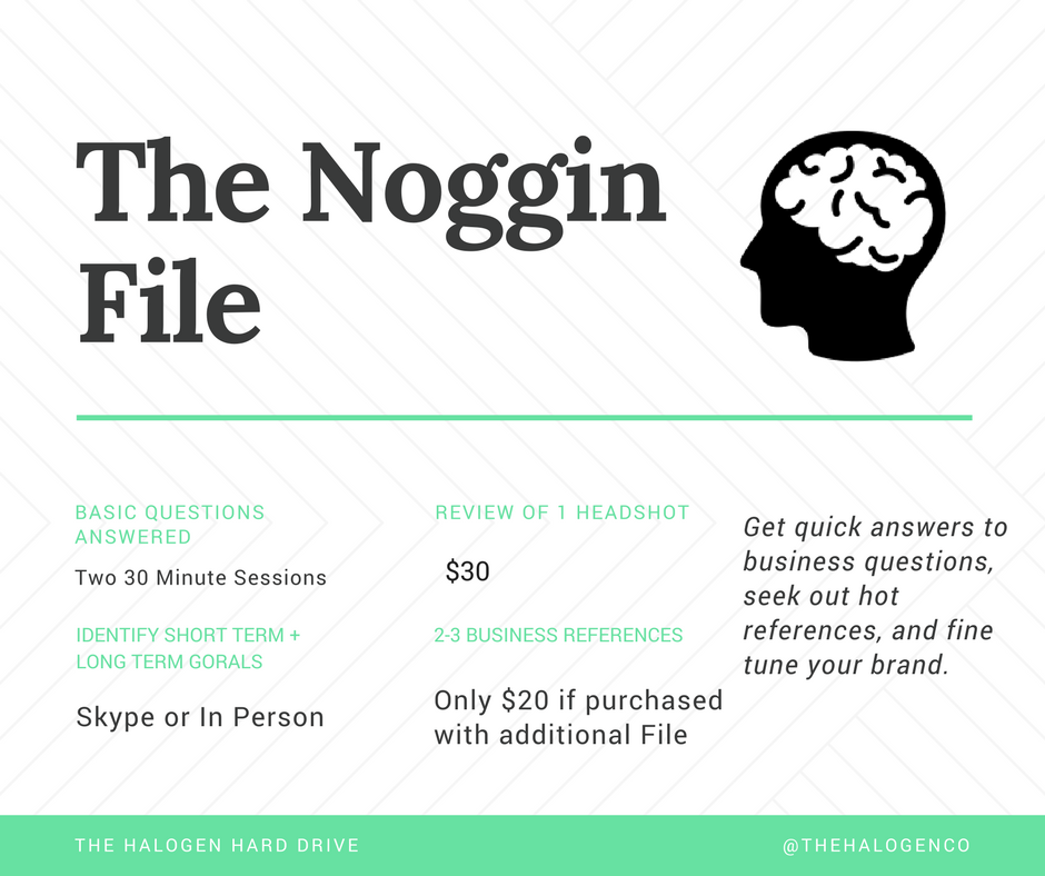 Noggin File.png