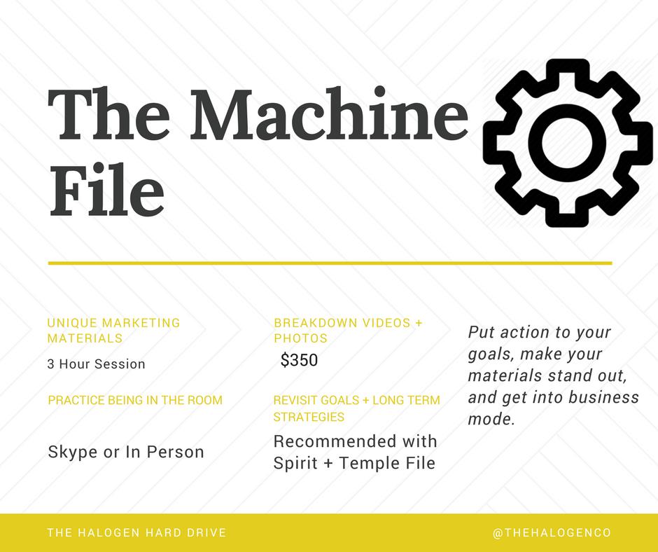 Machine File.png
