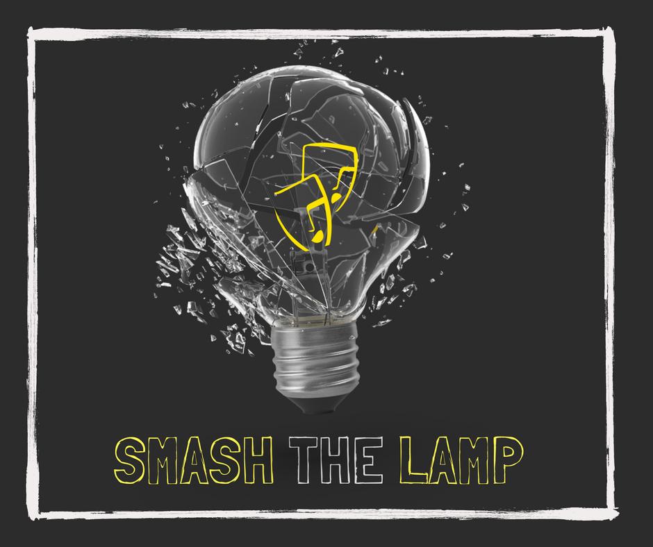 smash the lamp.png
