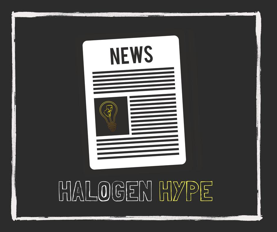 Halogen Hype.png