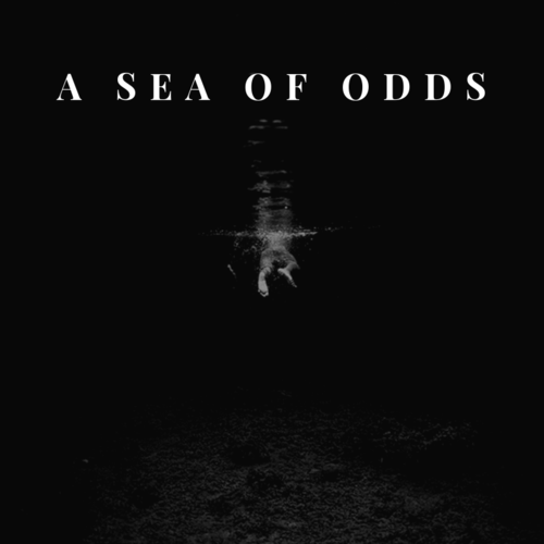 A+Sea+of+Odds.png