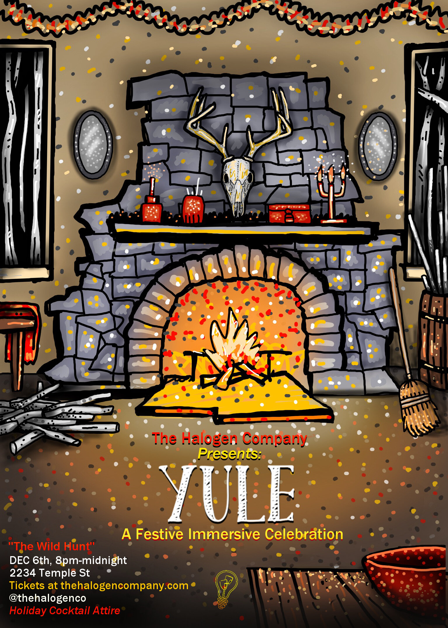 yule1 with words edited final.jpeg