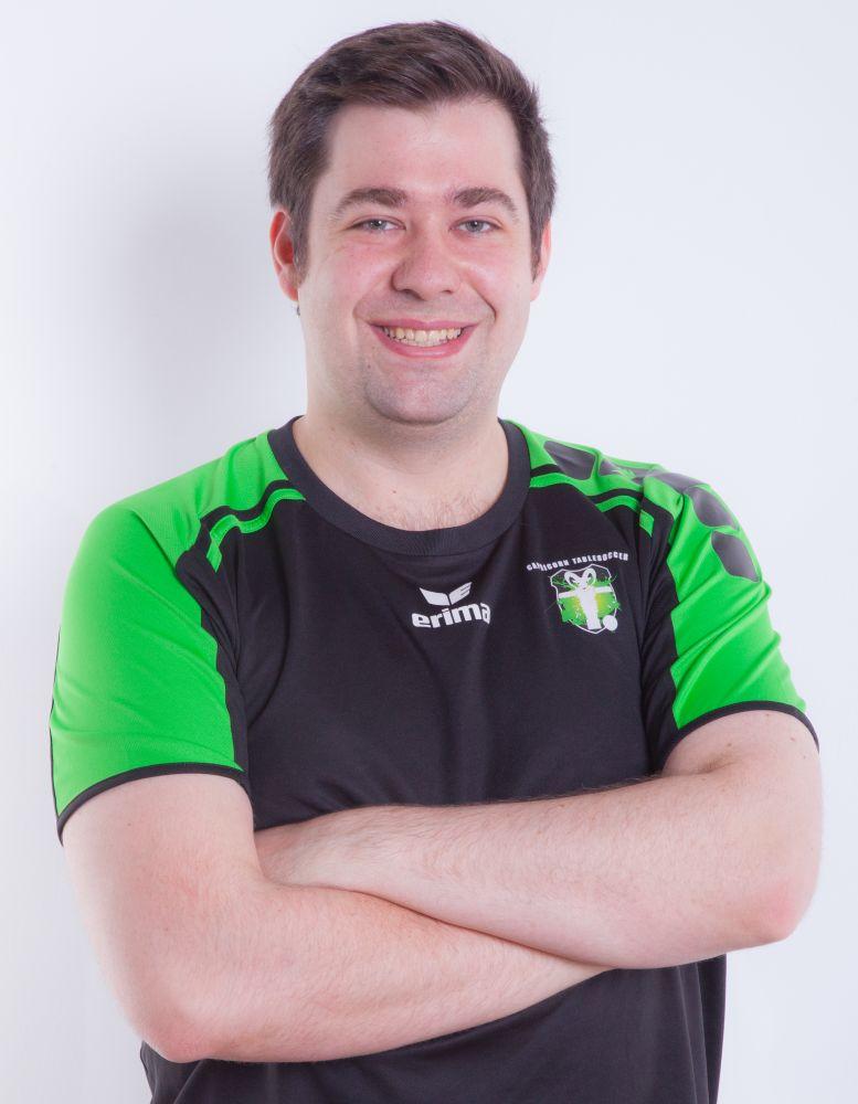 Pascal Salzgeber, BE Qualifikation: Internationale Rangliste
