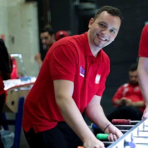 Filip Kubiatowicz, Buchs ZH Qualifikation: Nationale Rangliste