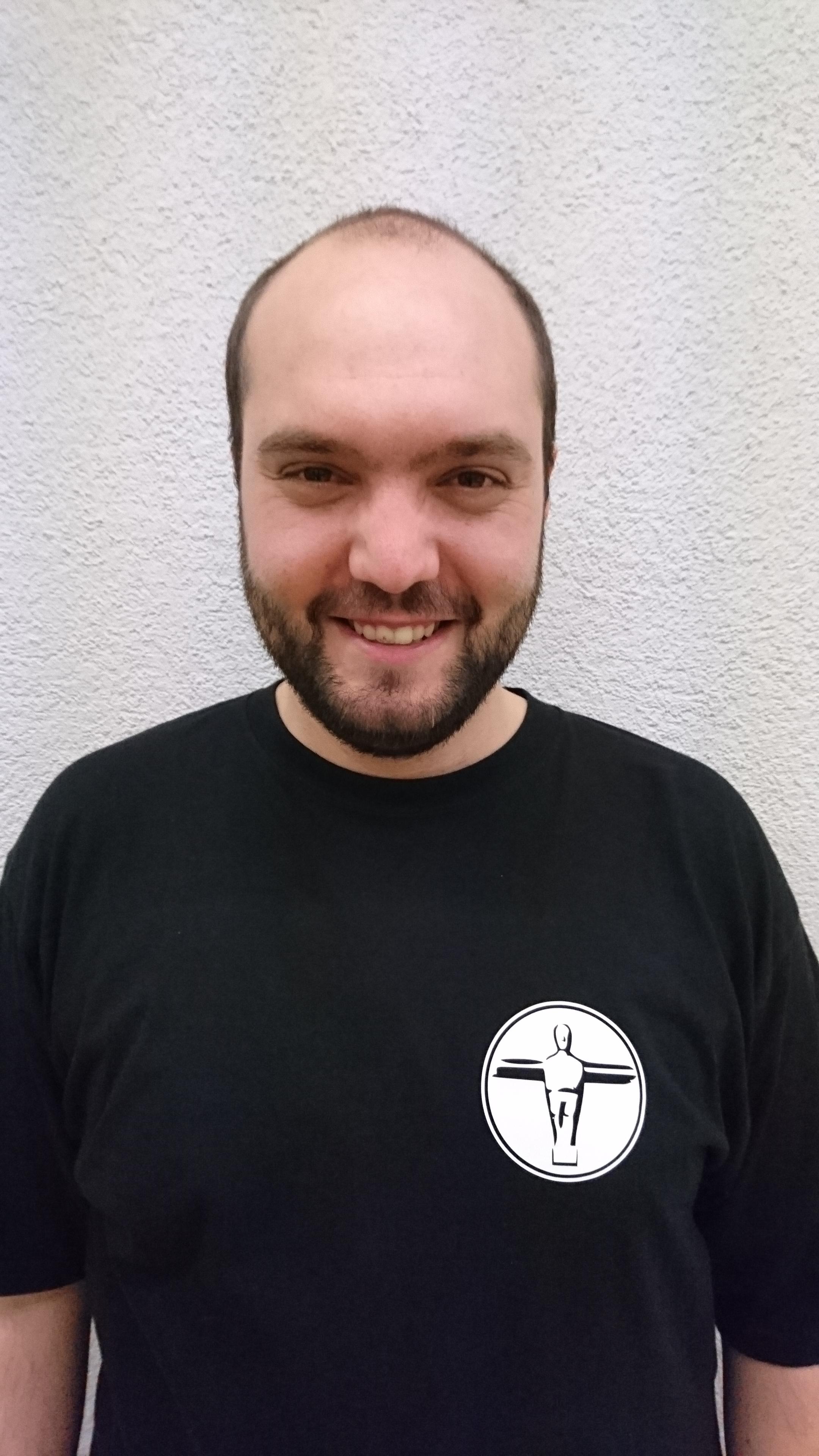 Christian Hodler, Thun BE Qualifikation: Nationale Rangliste