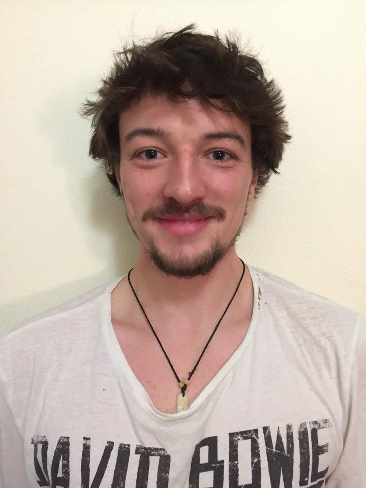 Tristan Devaud, Chamoson VS Qualifikation: Nationale Rangliste