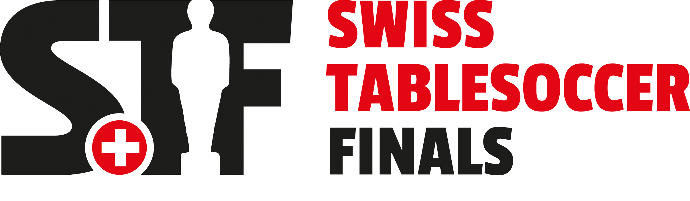 Logo STF_RZ_finals.png