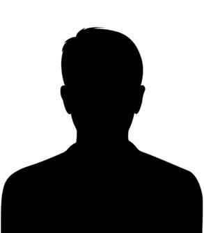 Mirko Ramser, TI Qualifikation: Internationale Rangliste