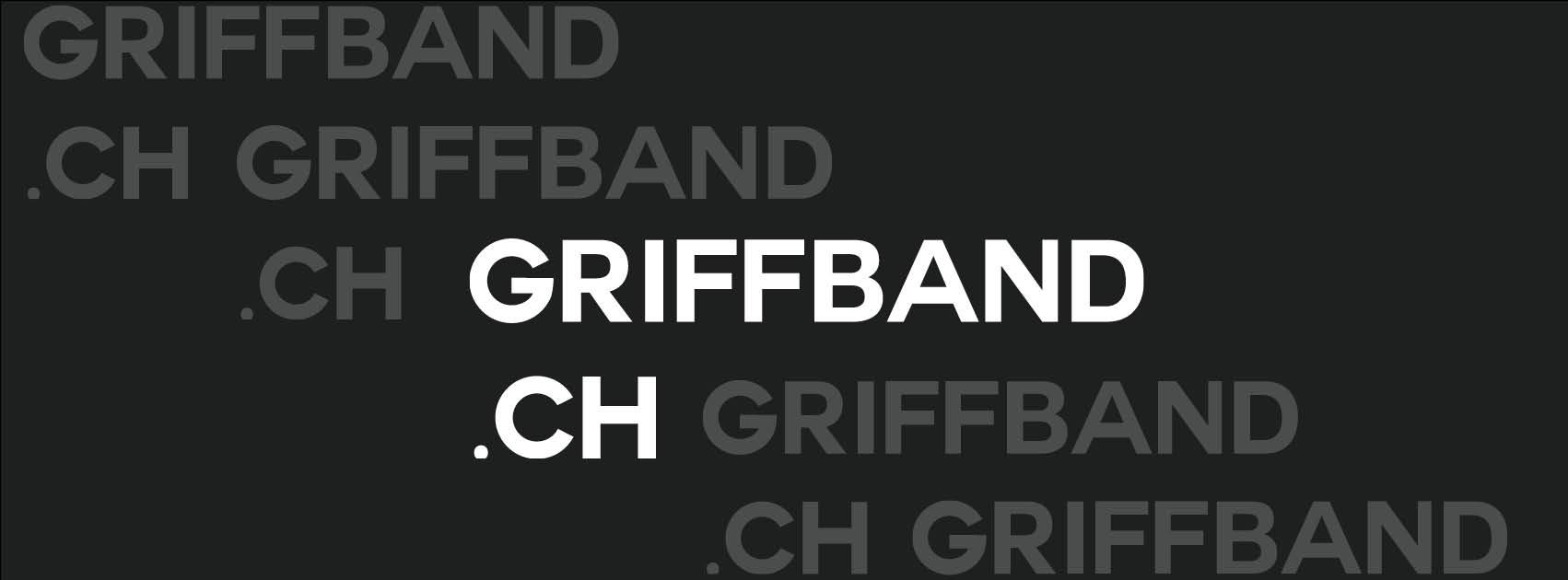 Griffband.ch.jpg
