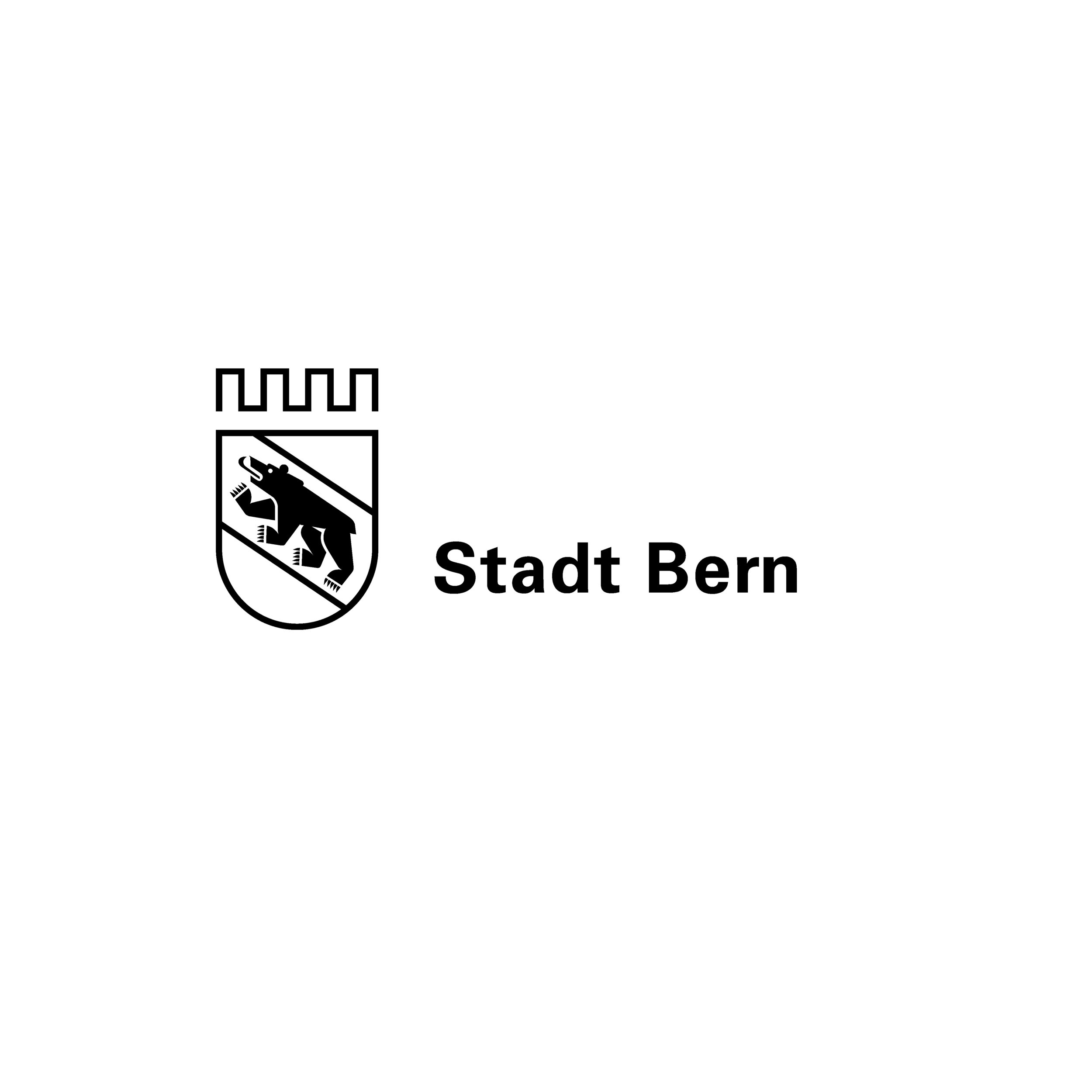 logo_stadt_bern (1).jpg