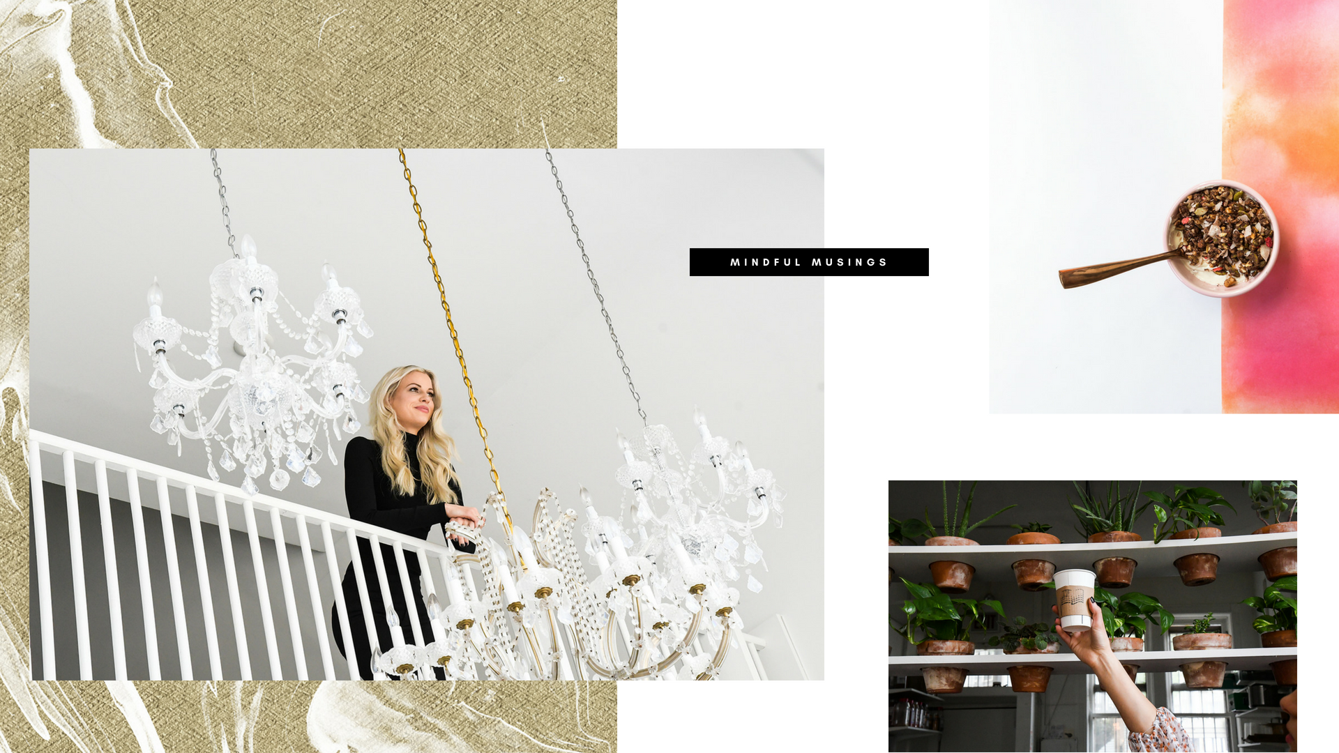Jessica Dogert Banner (6).png