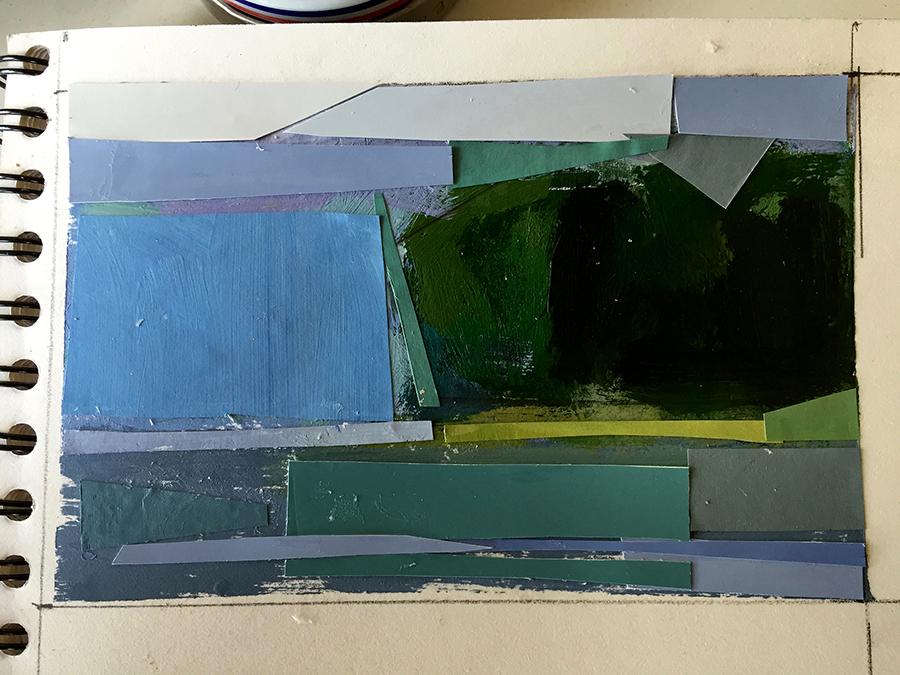 sketchbook.collage.jpg