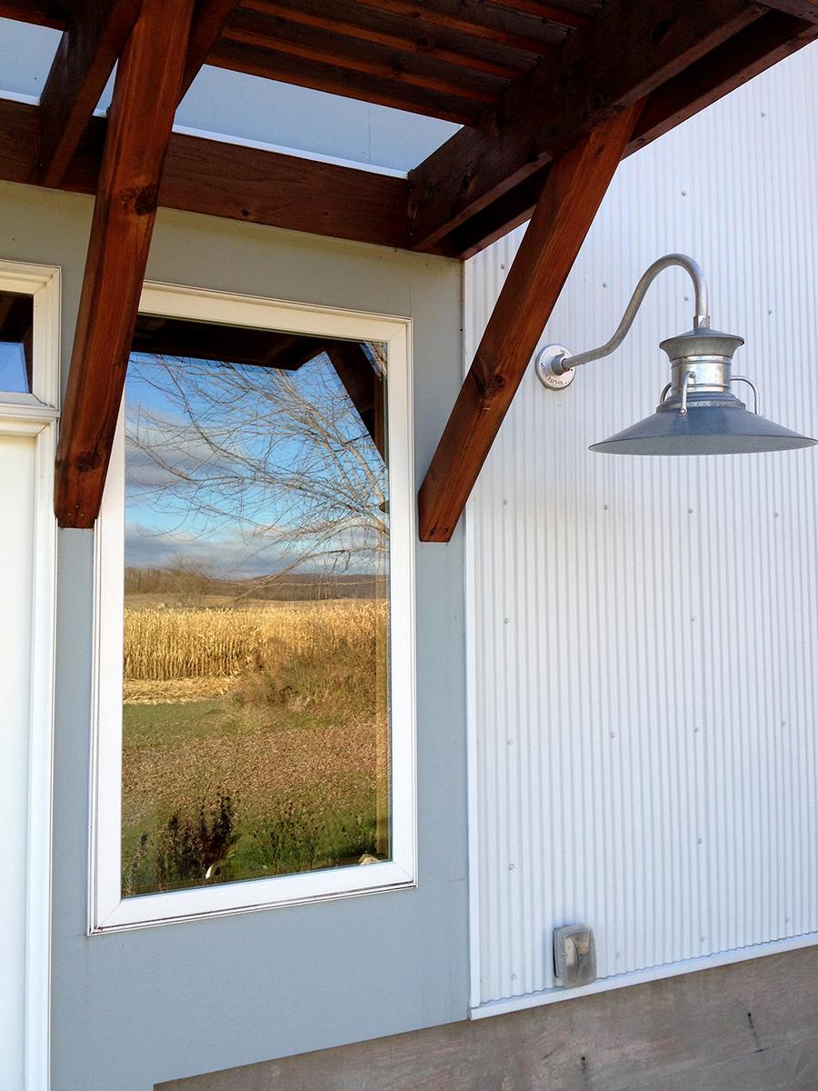 STUDIO.WINDOW.jpg