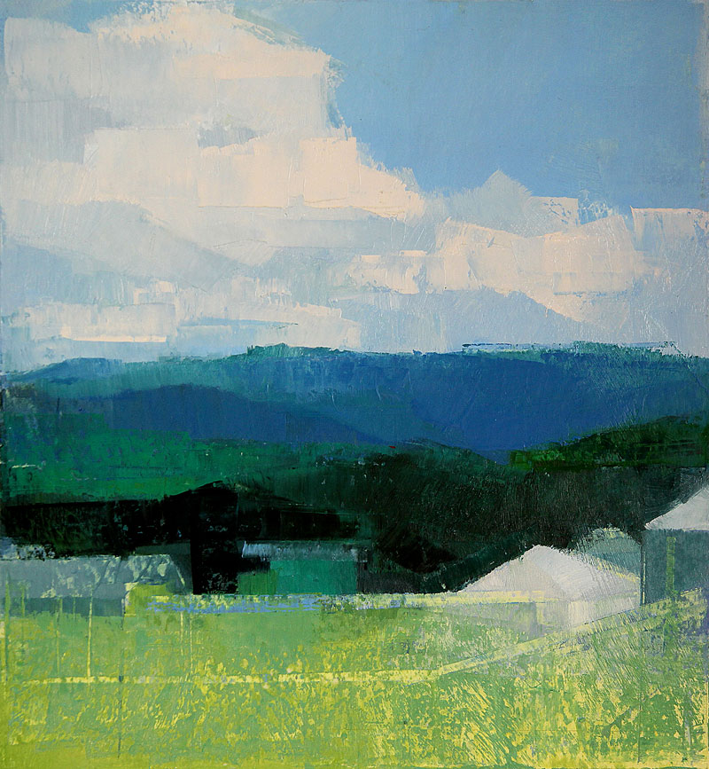 JULY.AFTERNOON.HICKS'.VALLEY.jpg