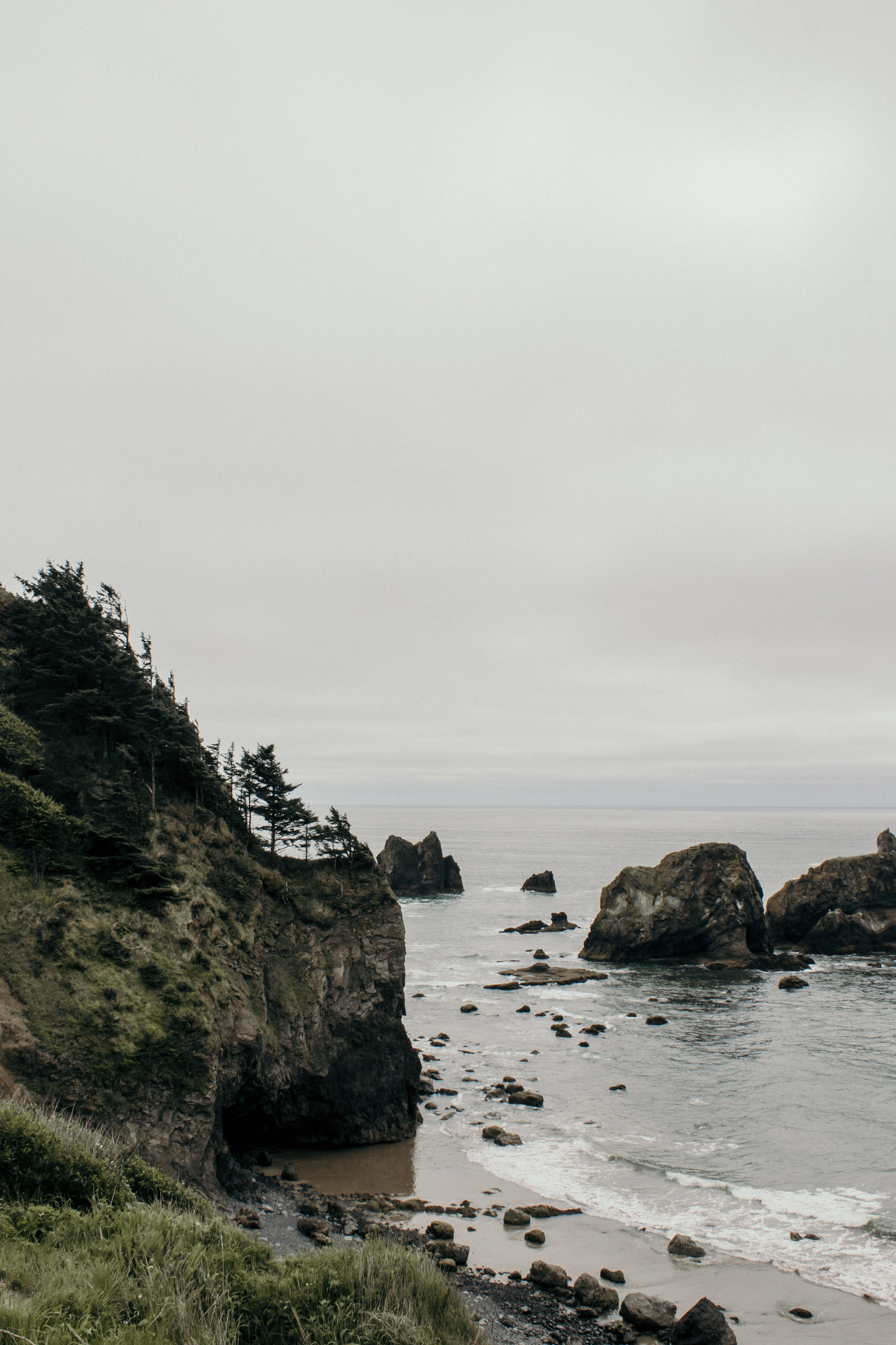 oregon-elopment-destination-photographer