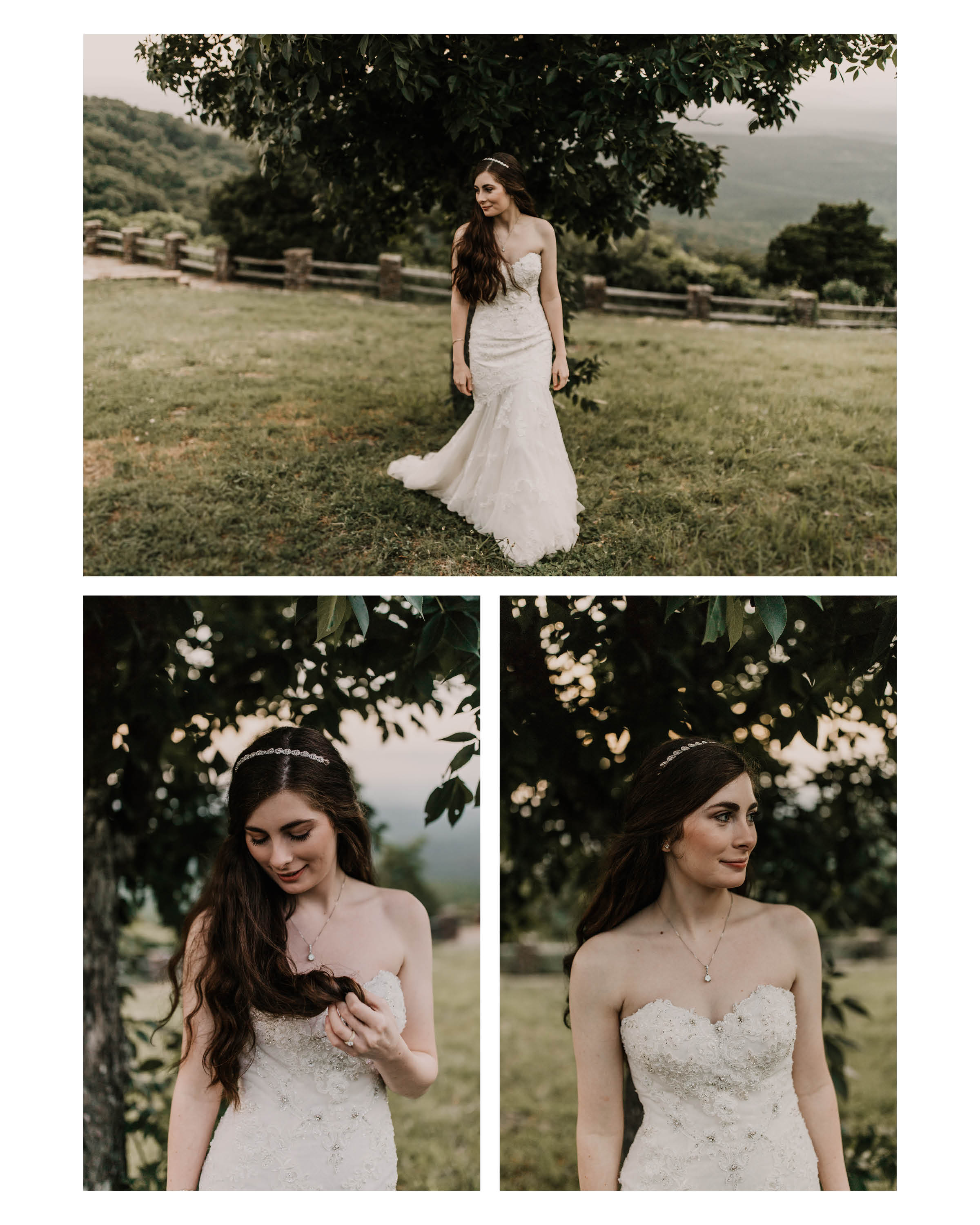 Mount-Magazine-Bridal-Portraits-arkansas