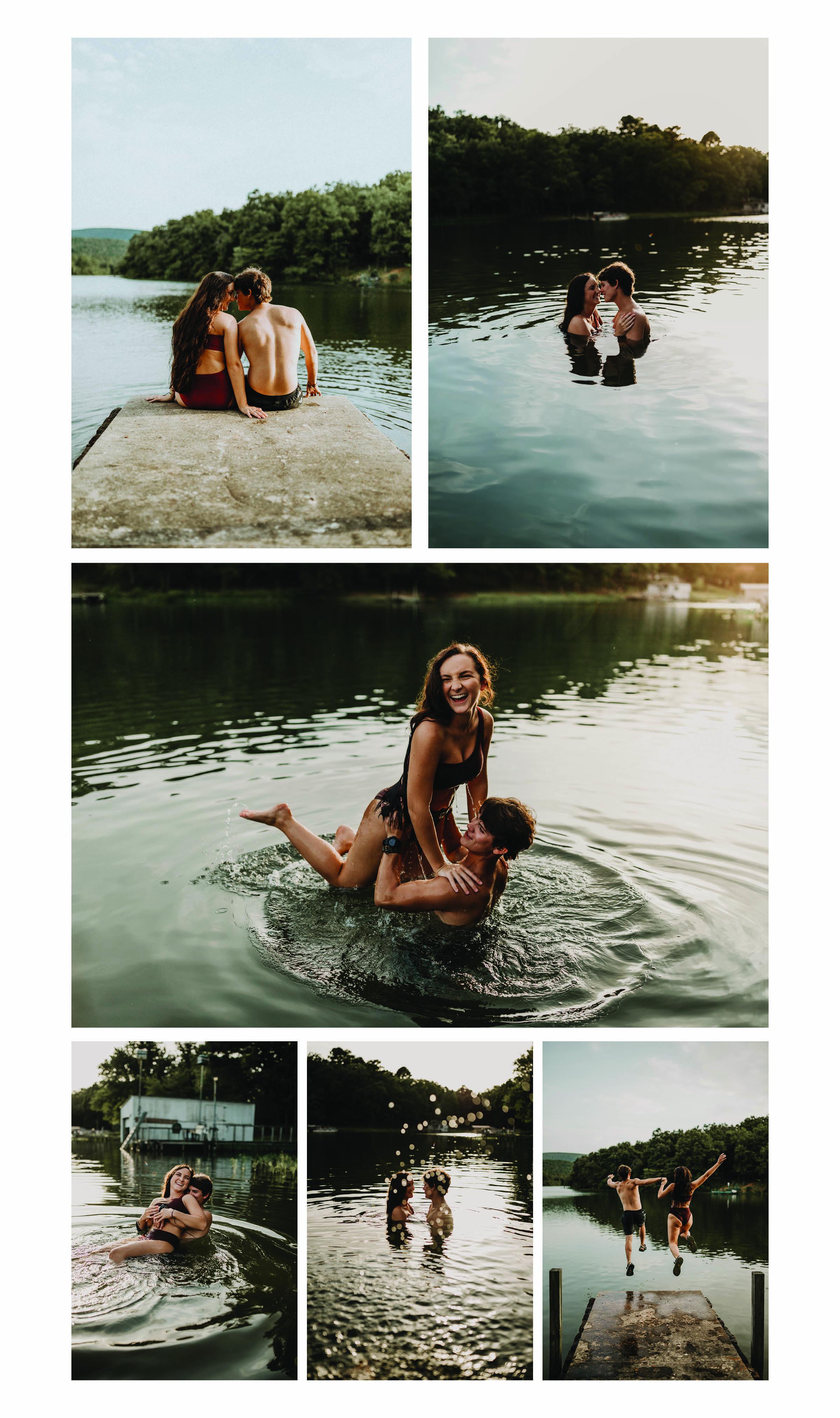 summer-photoshoot-engagment-photos-arkansas-photographer