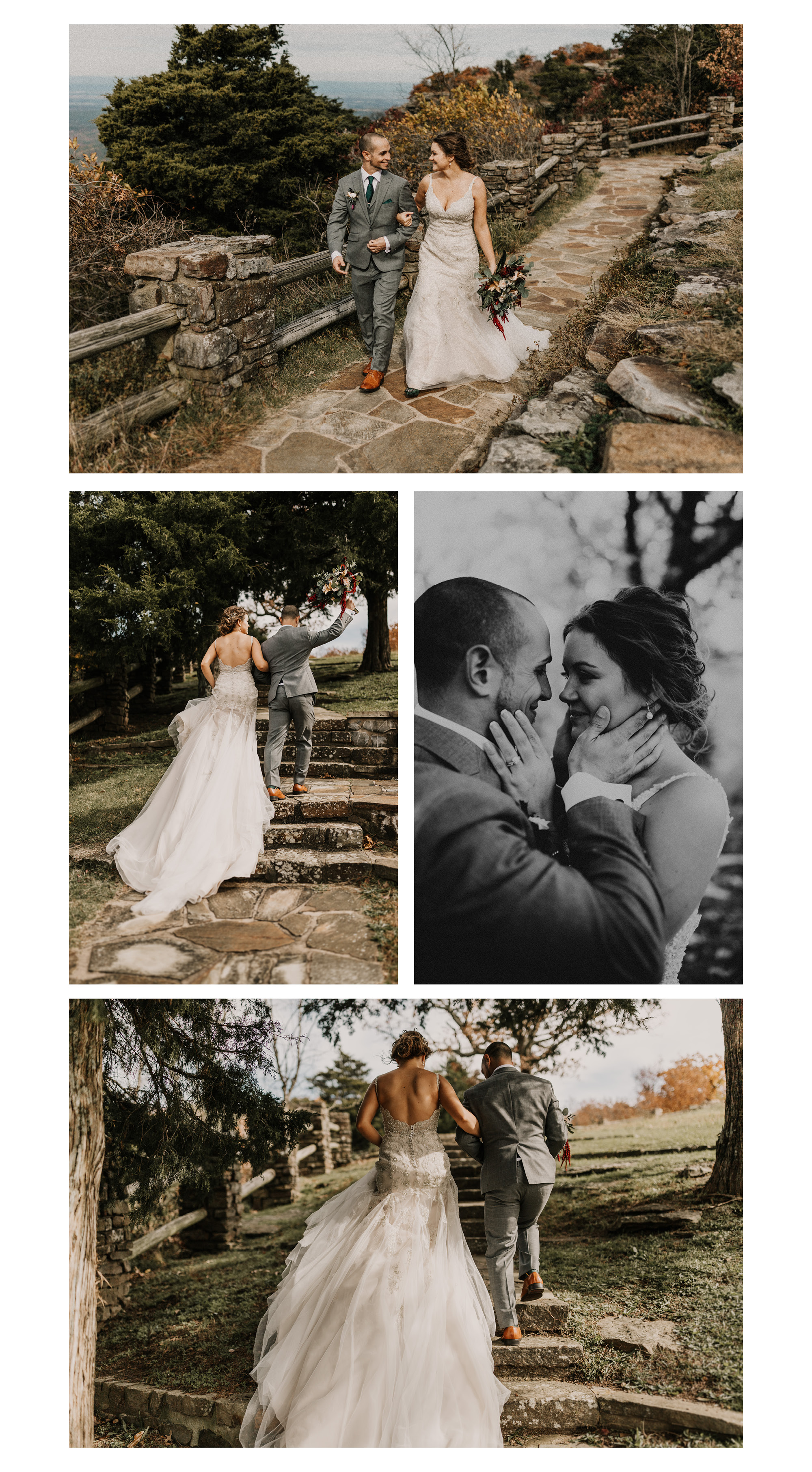 arkansas-wedding-elopment-photographer