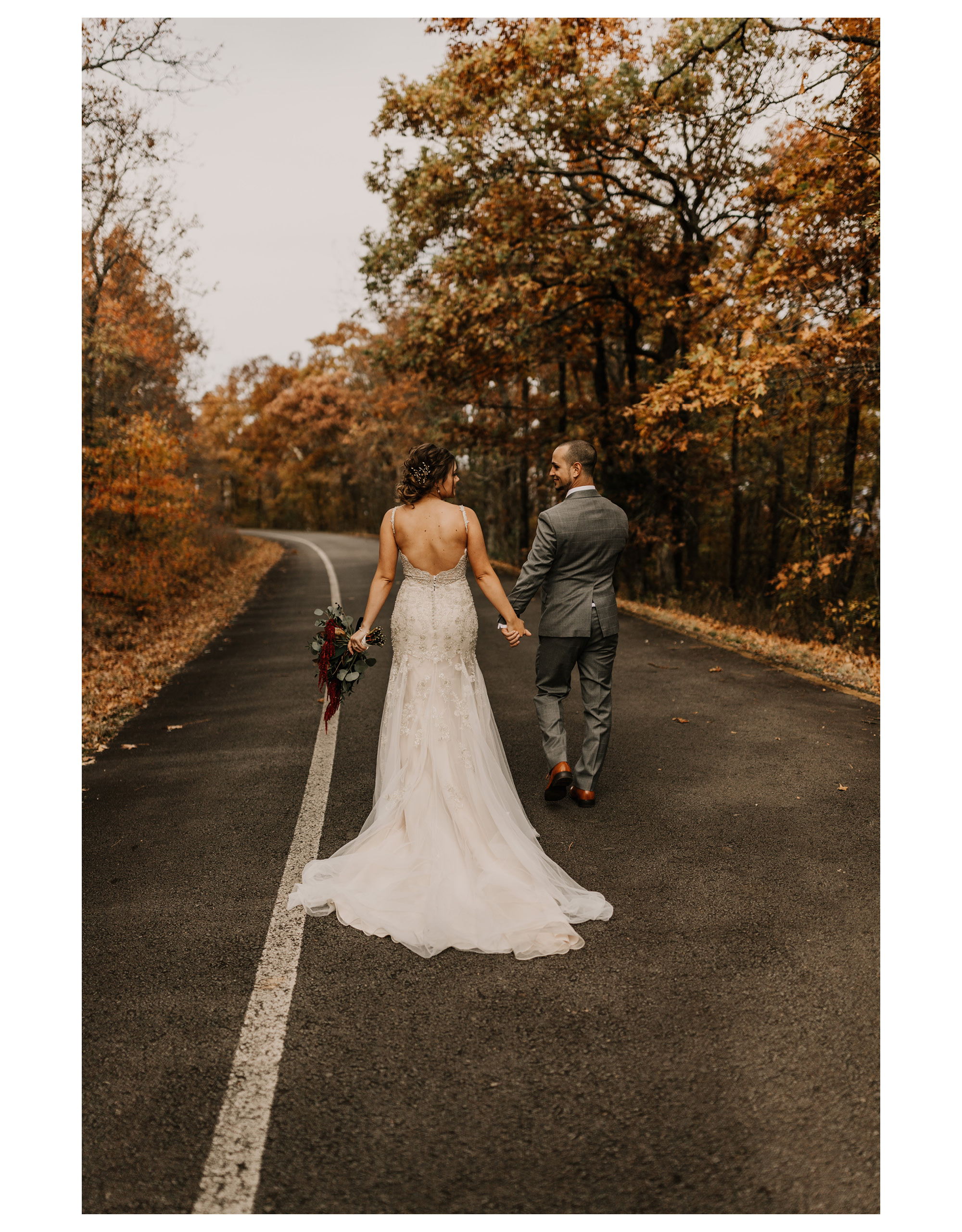 mount-magazine-arkansas-wedding-elopment-photographer