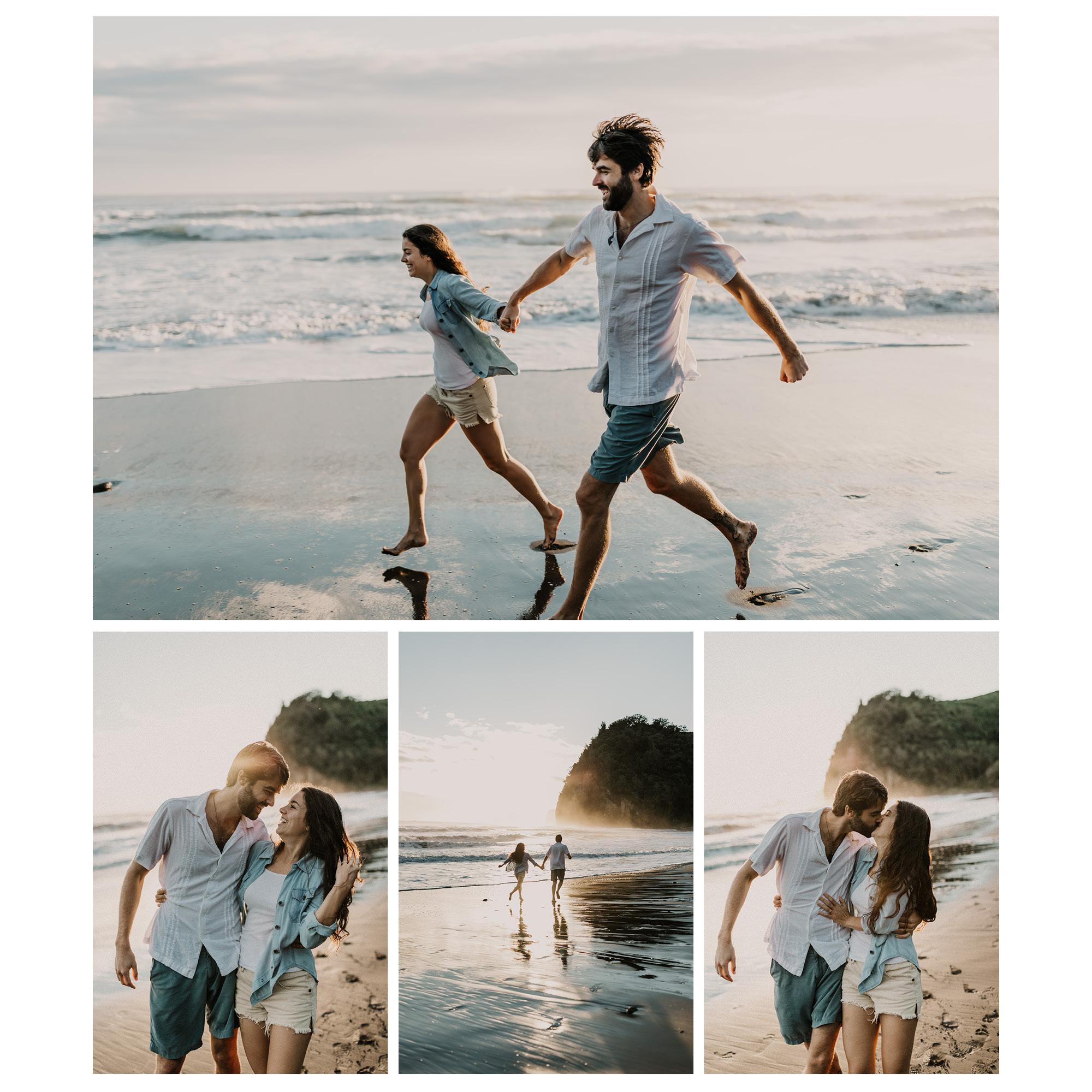 big-island-kauai-hawaii-adventure-photographer-elopment-wedding
