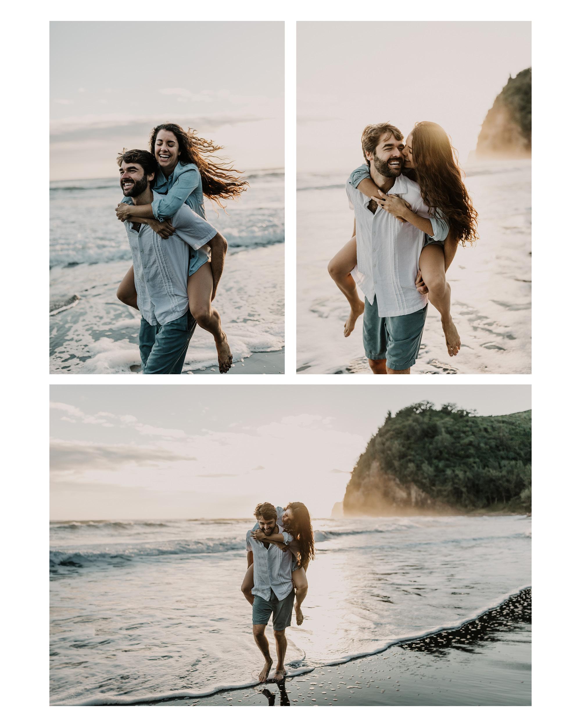 big-island-kauai-hawaii-adventure-photographer-elopment