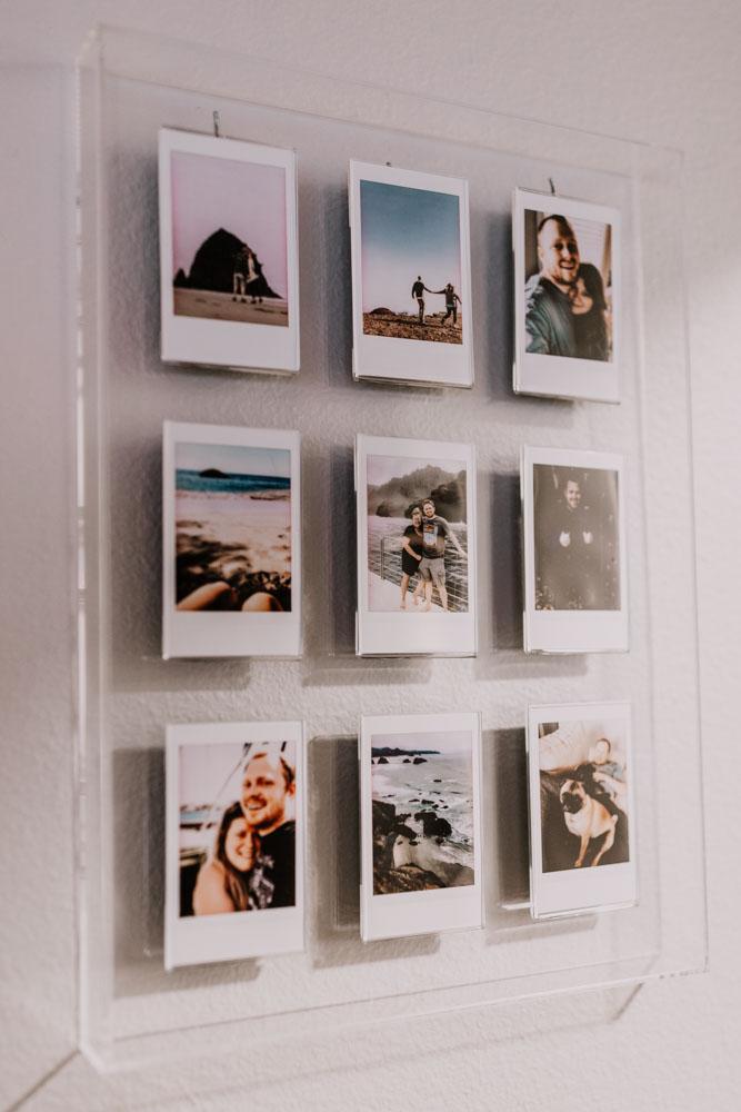 instax-printed-photos