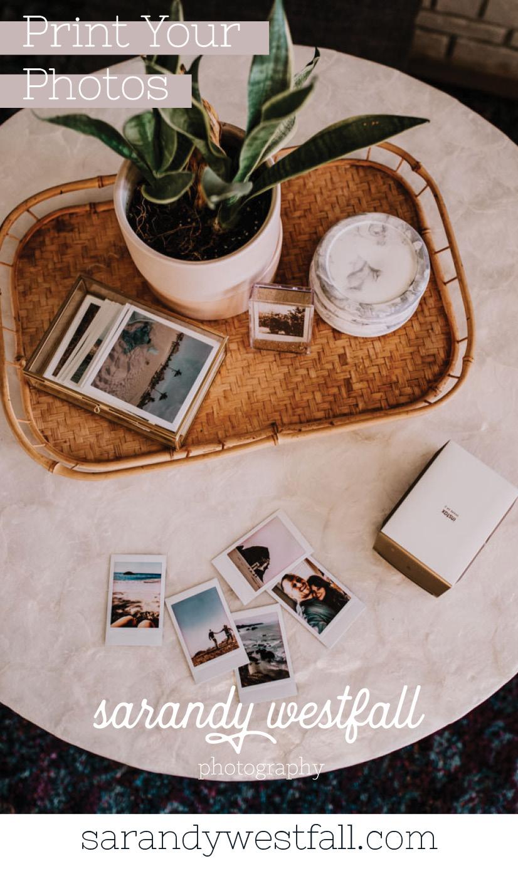 print-photos-travel-wedding-photographer