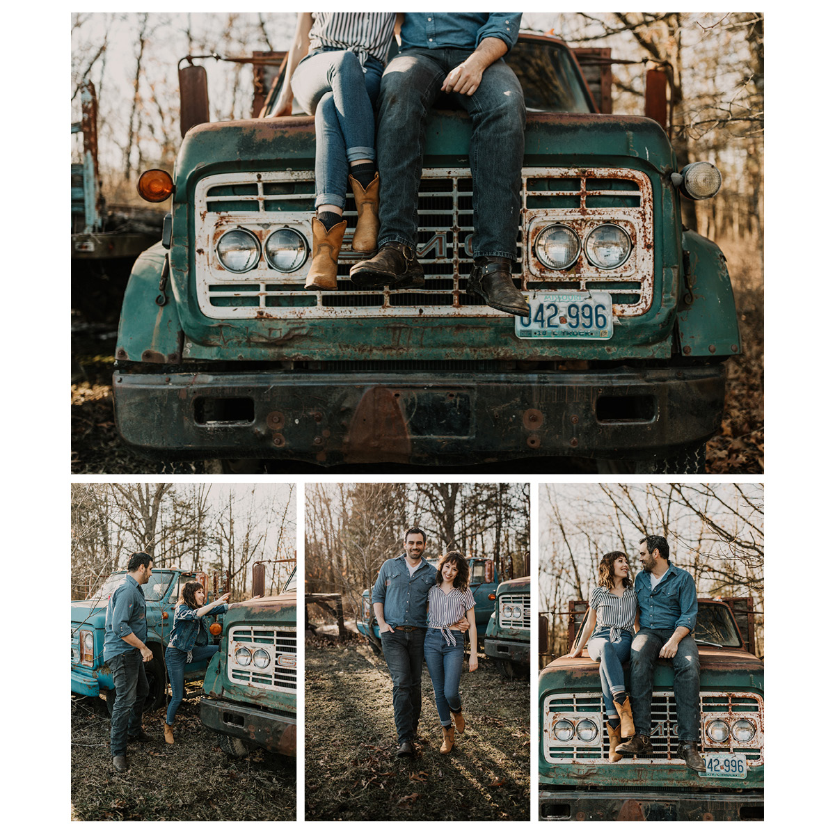 adventure-elopement-arkansas-photographer.jpg