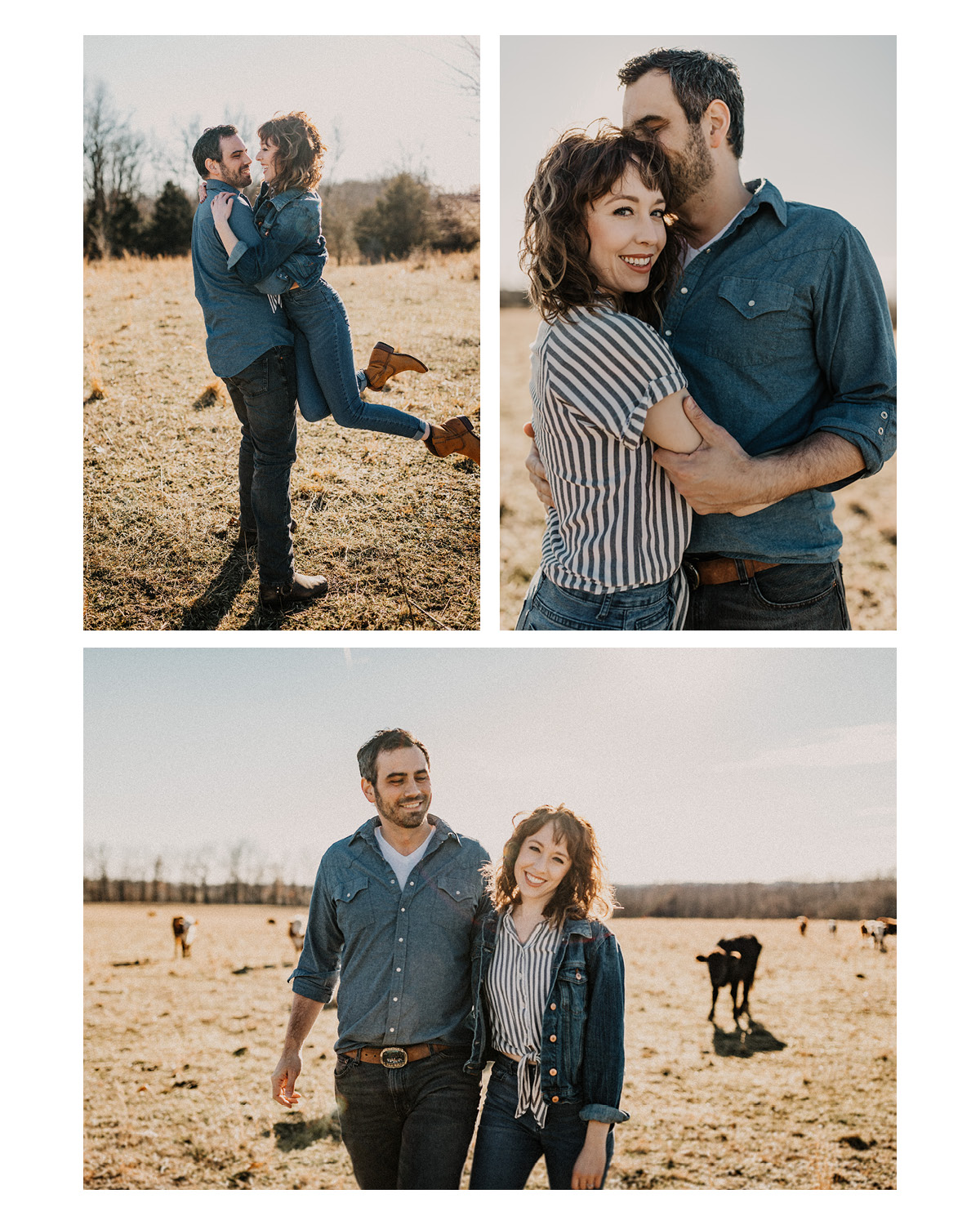 adventure-elopement-arkansas-photographer2.jpg