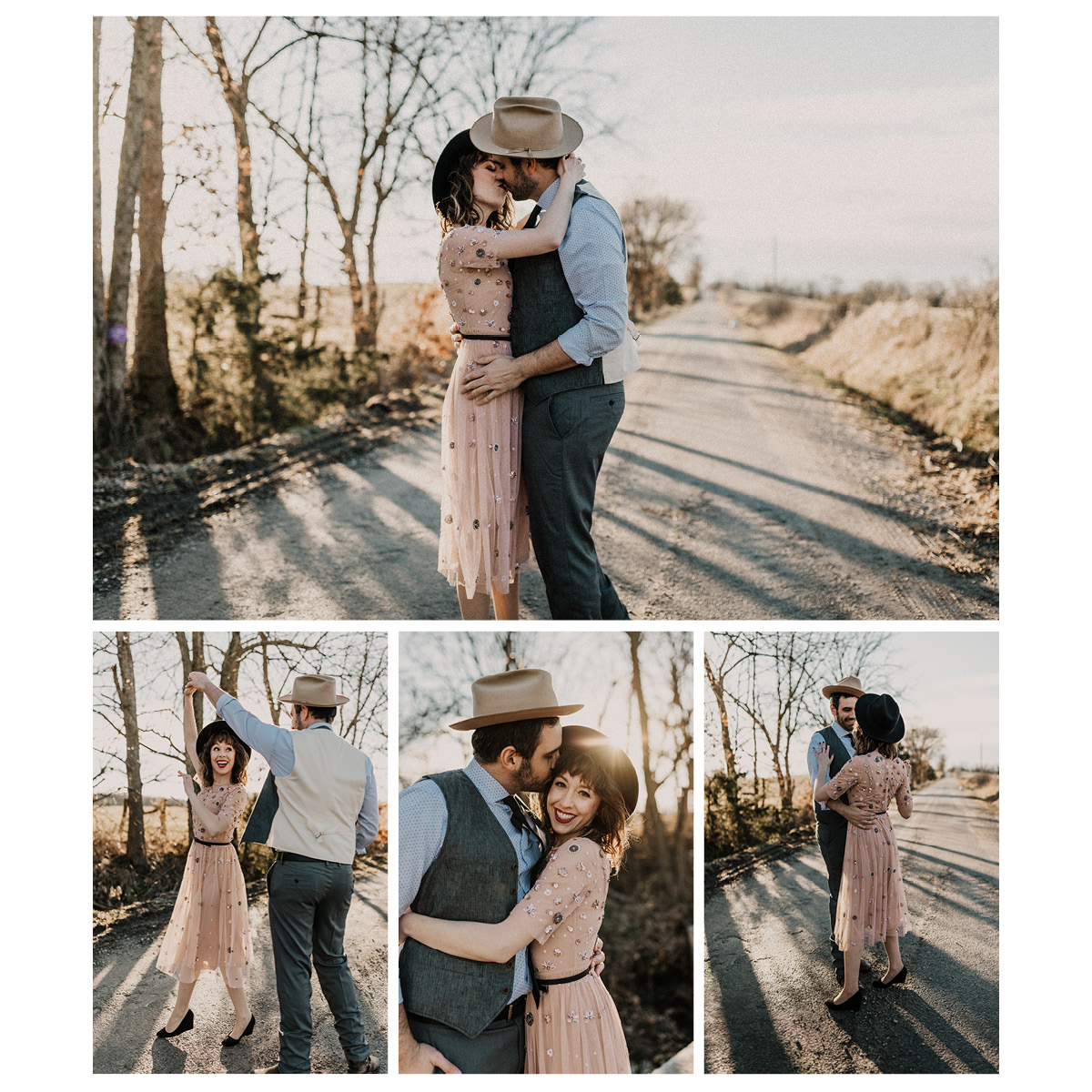 adventure-elopement-arkansas-photographer3.jpg
