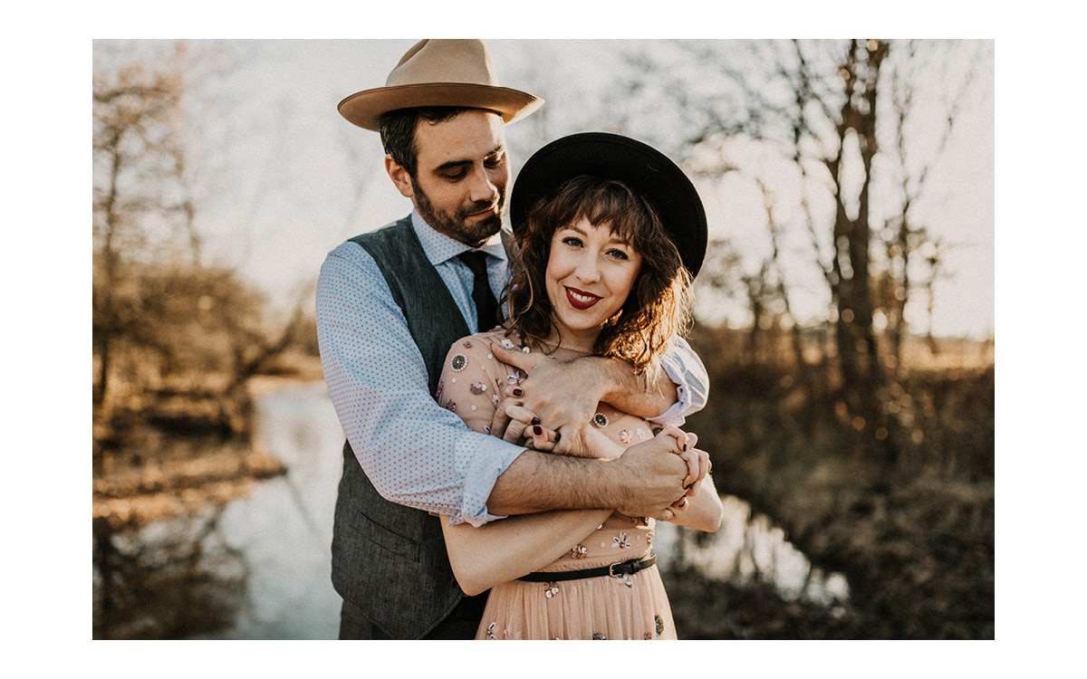 adventure-elopement-arkansas-photographer