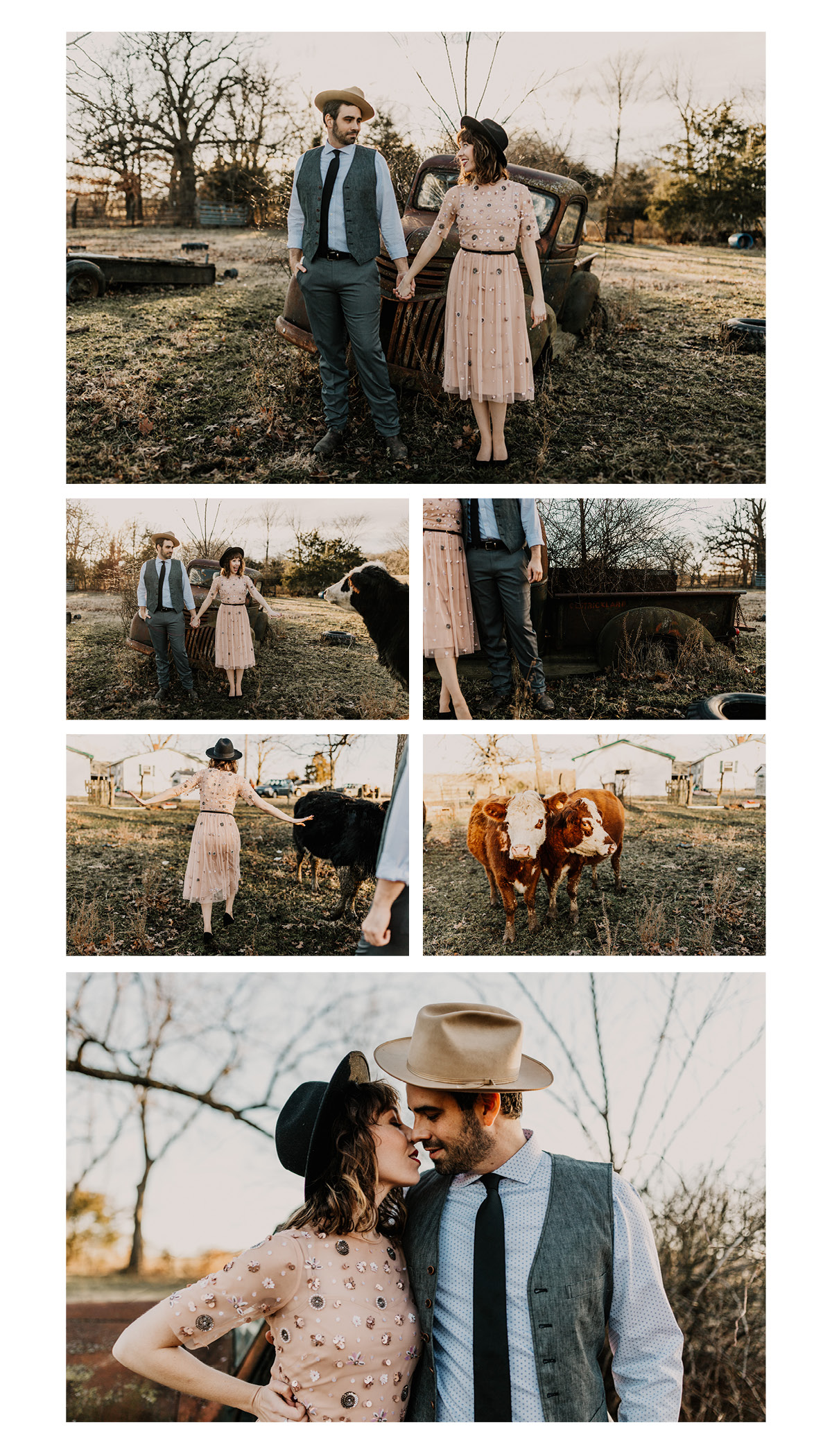 adventure-elopement-arkansas-photographer5.jpg