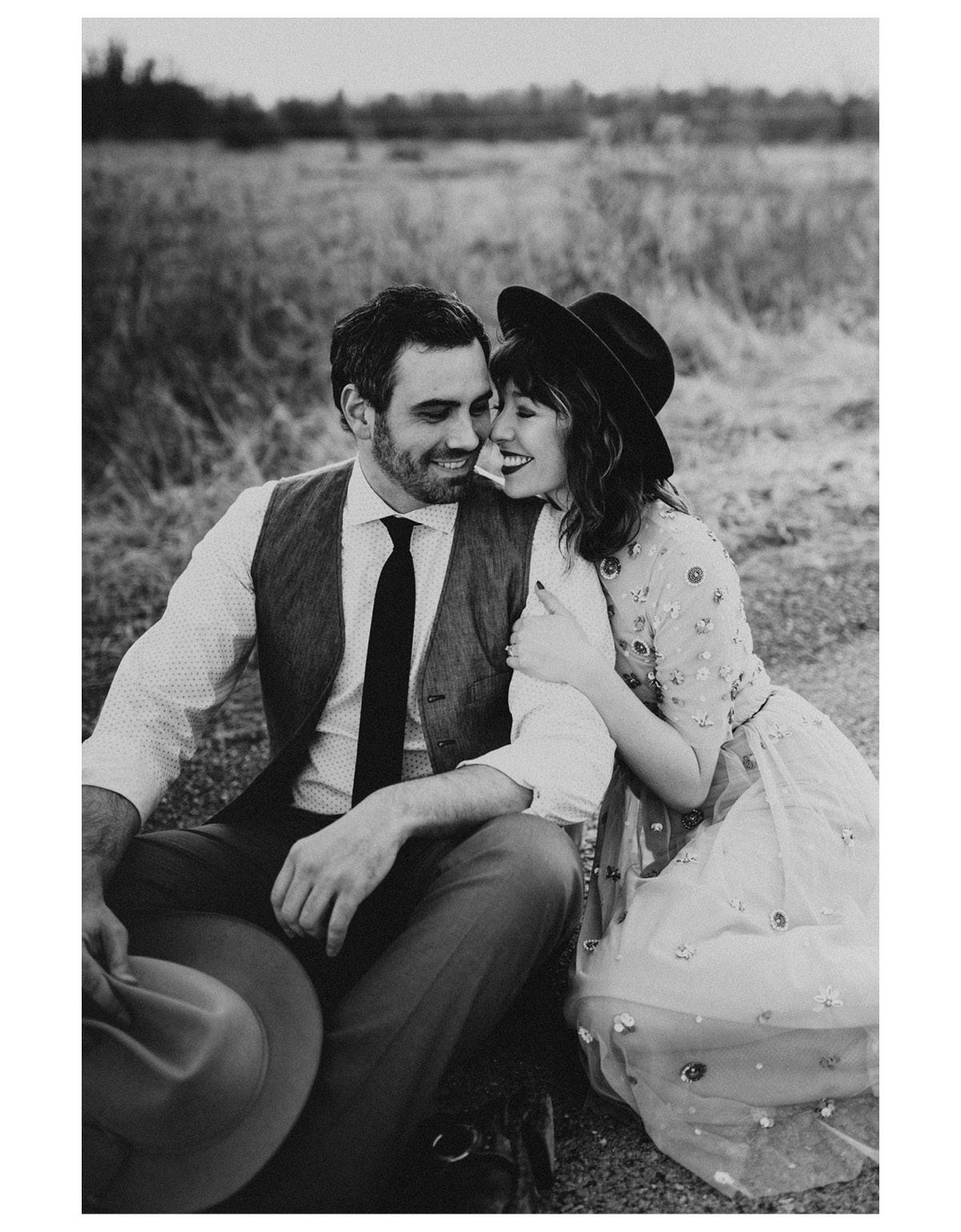 adventure-elopement-arkansas-photographer6.jpg